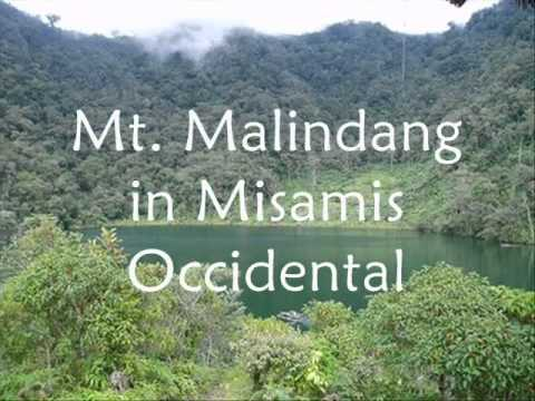 Video Philippines Regions (Region X- Hilagang Mindanao)