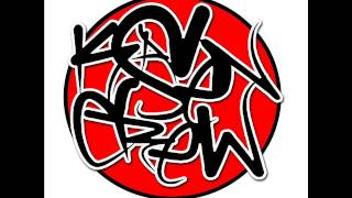 k saen crew ft rdo y la merka mi musica beat erk