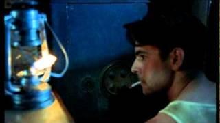 Trailer of The Devil's Backbone (2001)