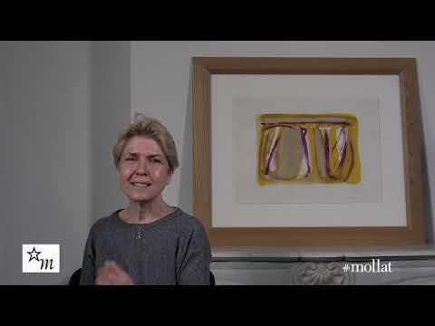 Frédérique Toudoire-Surlapierre - Le fait divers et ses fictions