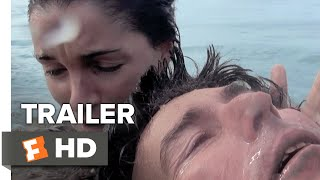 Open Water 3 Cage Dive Trailer 1 2017  Movieclips Indie
