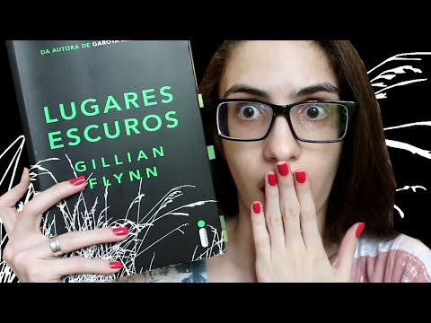 LUGARES ESCUROS | CHICLETE VIOLETA