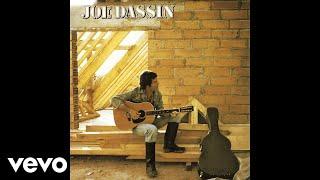 Joe Dassin   Ca Va Pas Changer Le Monde (Audio)