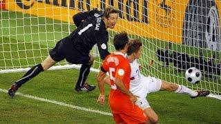 Лучшие моменты российского спорта
