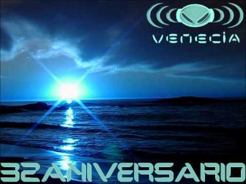 Discoteca Venecia - Dj Nen - 32 Aniversario (Año2001)