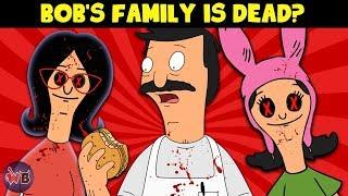 Is Bob
