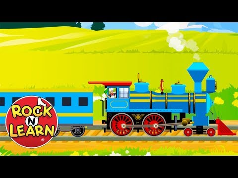download lagu mp3 mp4 I Ve Been Working On The Railroad, download lagu I Ve Been Working On The Railroad gratis, unduh video klip I Ve Been Working On The Railroad