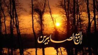 اغاني حصرية نشيد قالت الشمس وداعا تحميل MP3