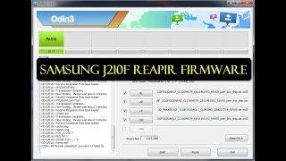j210f file - Free video search site - Findclip