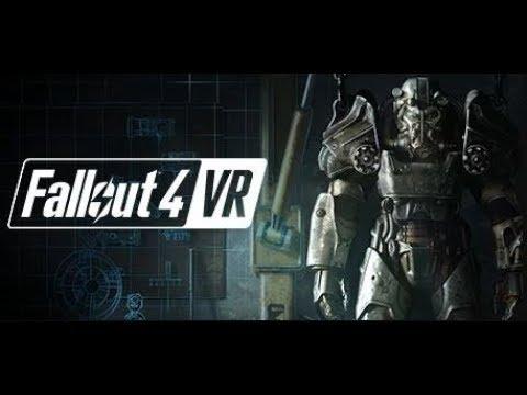Steam Community :: Fallout 4 VR