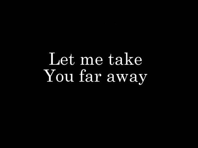 Scorpions - Holiday With Lyrics