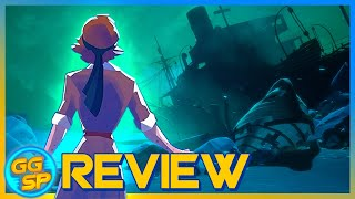 Call Of The Sea | Review