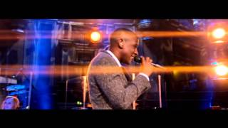 Emile Sande and Labrinth Beneath Your Beautiful Music