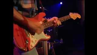 Jonny Lang - Theres Got To Be A Change