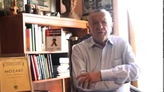 Mensonge SIDA Dr Etienne de Harven