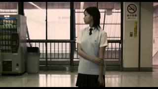 「オトシモノ」の動画