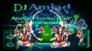 dj rahul rock mariyahu bhojpuri song - TH-Clip