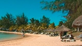 preview picture of video 'Legends Hotel, Grand Gaube - Mauritius Travel Channel'