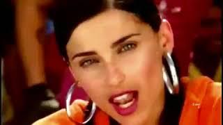 اغاني طرب MP3 Amr Diab Ya kinzy كليب يا كنزي عمرو دياب تحميل MP3