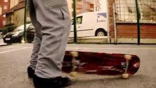 Mozzik - IK ( Official Video HD )