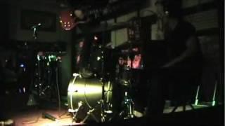 Rebel - Unknown (Live)