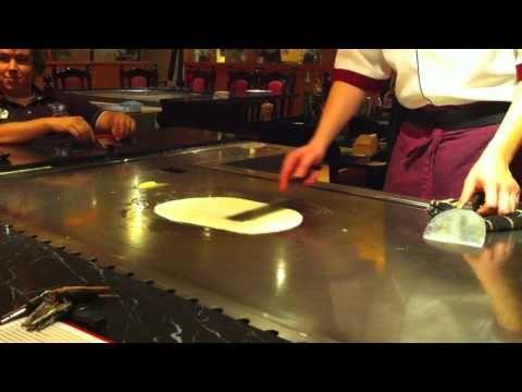 Restaurant Hong Kong in Gennep