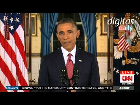 obama referat The latest tweets from the white house (@whitehouse) welcome to @whitehouse follow for the latest from president @realdonaldtrump and his administration tweets may be archived: washington, dc.