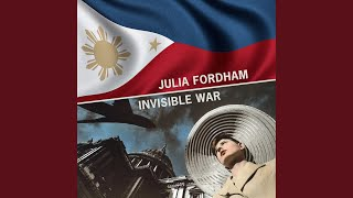 Invisible War (Instrumental)