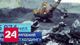 Жесткий ультиматум: чем обернется для Украины блокада