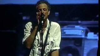Fleetwood Mac - Come - 5/22/04