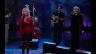 "Dolly Parton sings ""Tender Lie"""