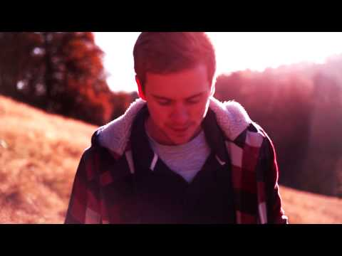 No one understands - Tom Jarvis (OFFICIAL VIDEO)