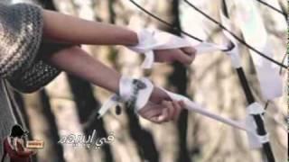 اغاني طرب MP3 يكفي تعبت - حسين الجسمي 2011 تحميل MP3