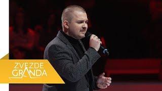 Aleksandar Popovic - Sacuvaj me boze.., Ima ona sve - (live) - ZG - 19/20 - 18.01.20. EM 18