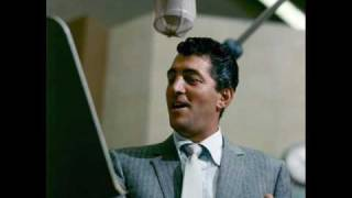 That's Amore- Dean Martin