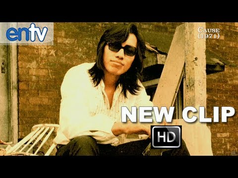 Searching for Sugar Man (Clip 'Cause')