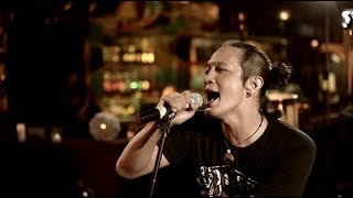 Anda Perdana - Dizzy Miss Lizzy (The Beatles Cover) (Live at Music Everywhere) **