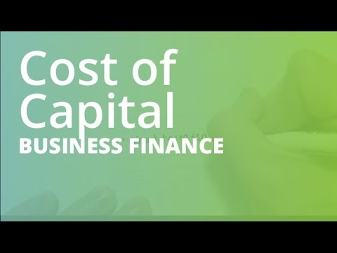 mp4 Business Finance Capital, download Business Finance Capital video klip Business Finance Capital