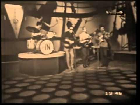 Little man_-_Los In (original clip TV 1967).mp4