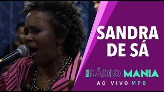 RODA DE DUDU BAIXAR AO NOBRE VIVO CD SAMBA