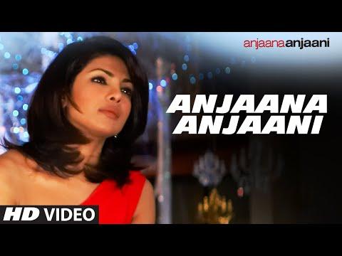 Anjaana Anjaani Ki Kahani