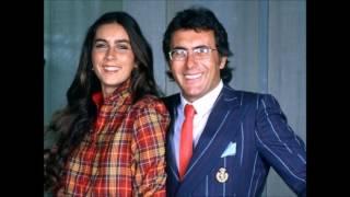Al Bano & Romina Power - Sharazan(Español)