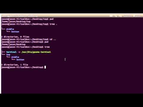 mp4 Linux Delete Folder, download Linux Delete Folder video klip Linux Delete Folder