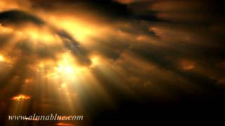 Clouds Stock Footage - HD Clouds Video - Cloud FX01 clip 07