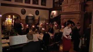 preview picture of video 'Schloss Vollrads / Feiern und Genießen'