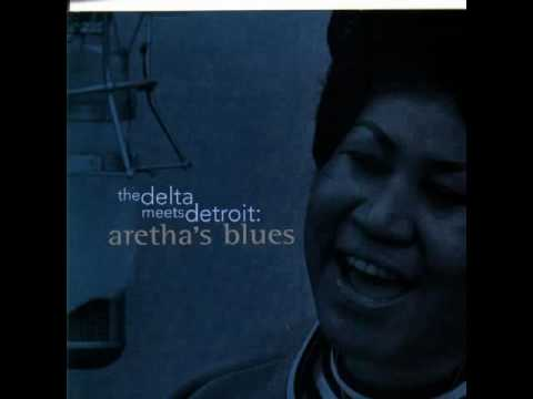 Night Time is the Right Time - Aretha Franklin