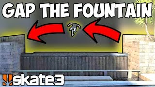 These Challenges Are WAY Harder Than They Look! - Toasty Challenges: Skate 3