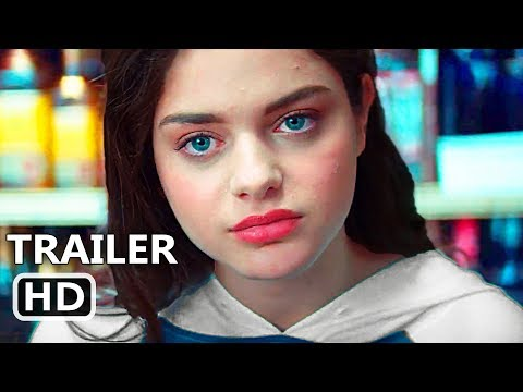 SPINNING MAN Official Trailer (2018) Pierce Brosnan, Guy Pearce, Thriller Movie HD