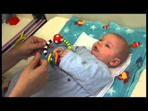 Gyógyszer férgek gyermekeinek népi gyógyszerekkel