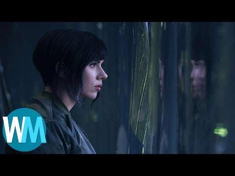 Top 10 Best Trailers of November 2016